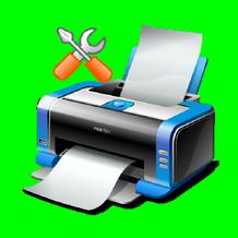 282738fec6 Nyomtató szerviz, hogy Önnek csak a nyomtatással kelljen foglalkoznia!